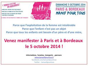 5 octobre paris & Bordeaux (1)