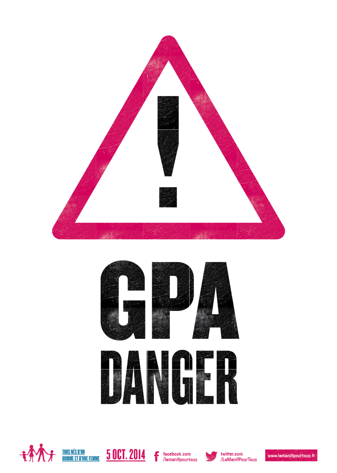 GPA Danger !